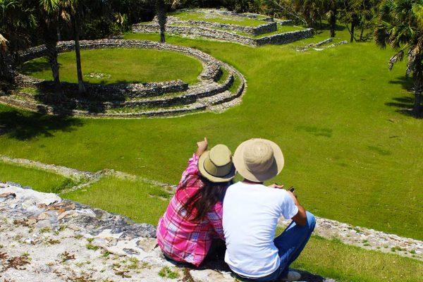 Zona-Arqueologica-Del-Tigre