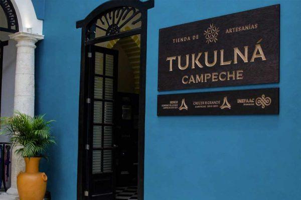 casa-de-las-artesanias-tukulna-01