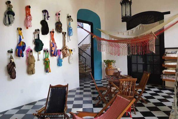 casa-de-las-artesanias-tukulna-03
