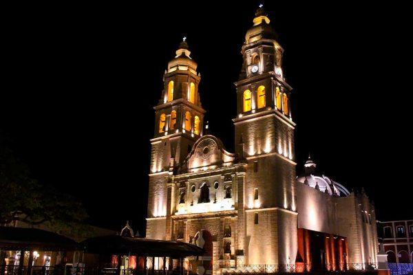 iglesia-catedral-1
