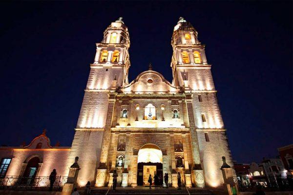 iglesia-catedral-2