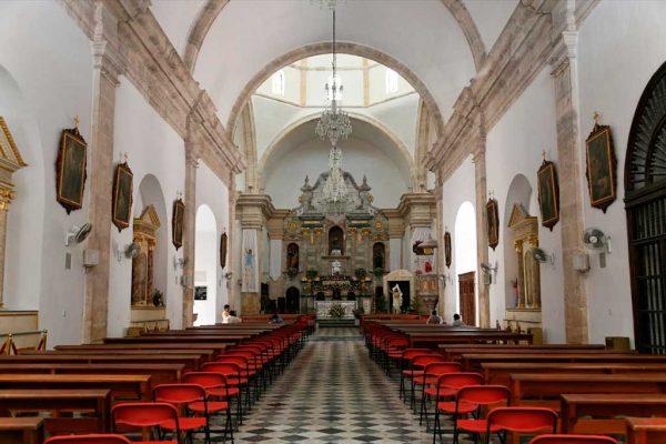 iglesia-catedral-3