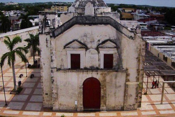 iglesia-de-san-juan-de-dios-02