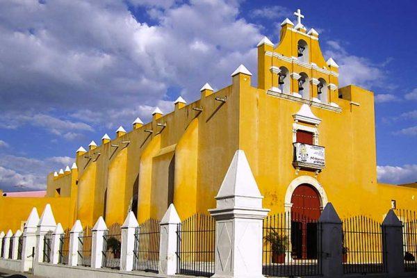 iglesia-del-dulce-nombre-de-jesus-03