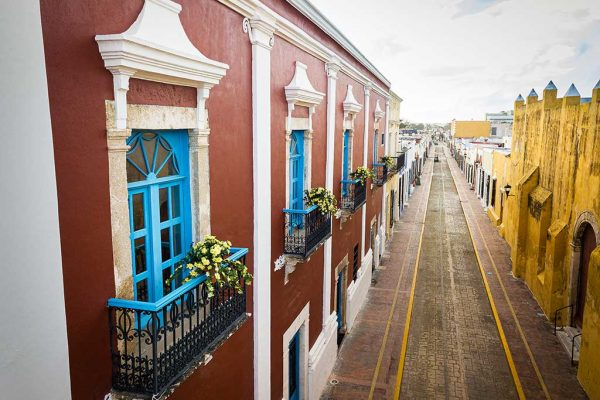 Balcones-Calle-59-