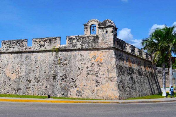 Baluarte-San-Juan