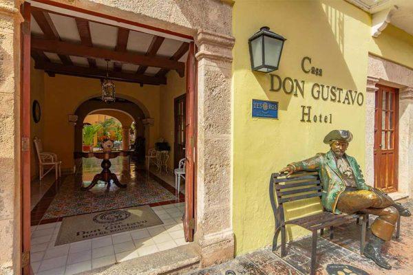 Casa-Don-Gustavo-01