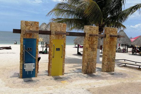 Playa-Bonita1