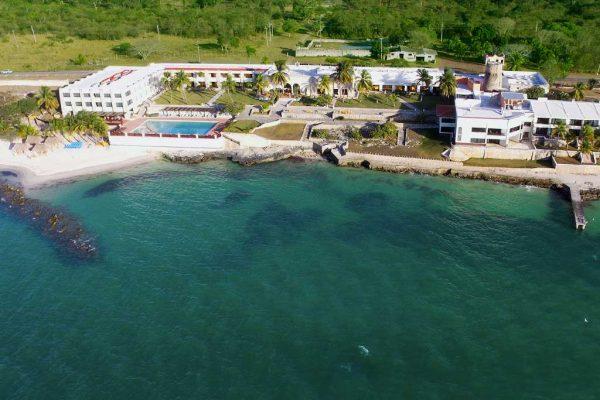 Tucan-Siho-Playa-03