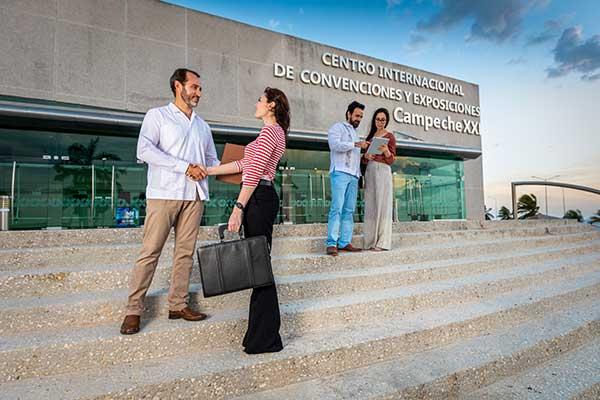 centro_convenciones_2
