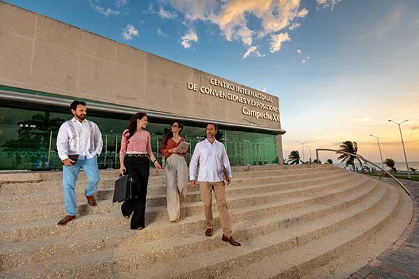 centro_convenciones_3