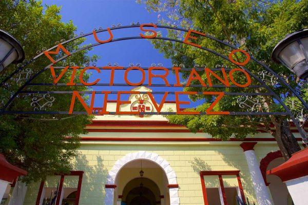 museo-victoriano-nievez-01