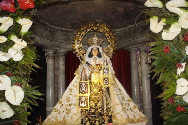 santuario-mariano-diocesano-02