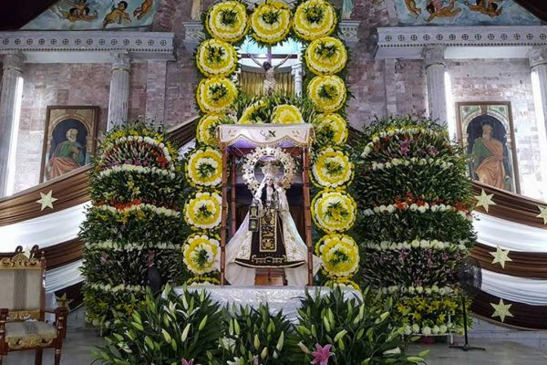 santuario-mariano-diocesano-03