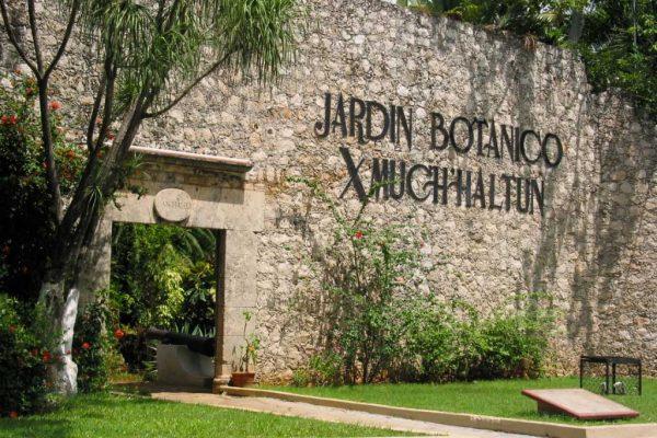 Jardin-Botanico-03