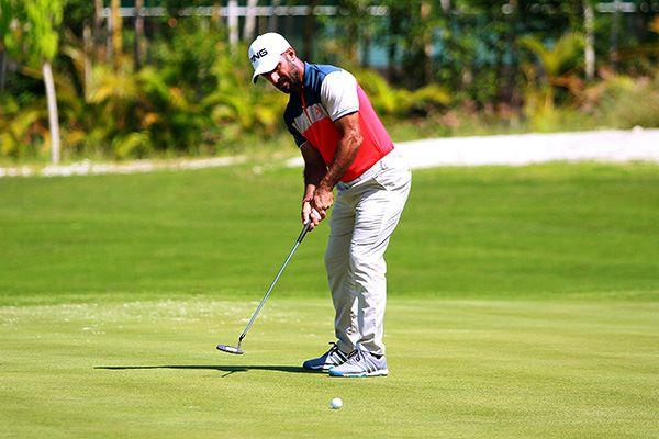 Golf_jade2