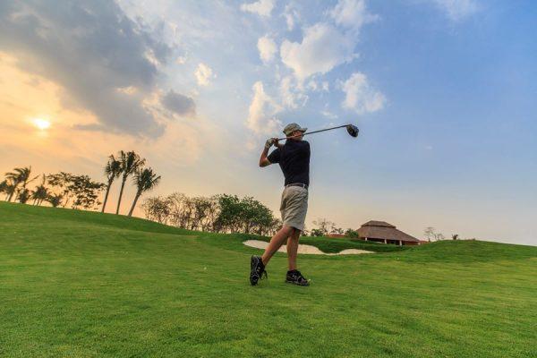 golf_jade