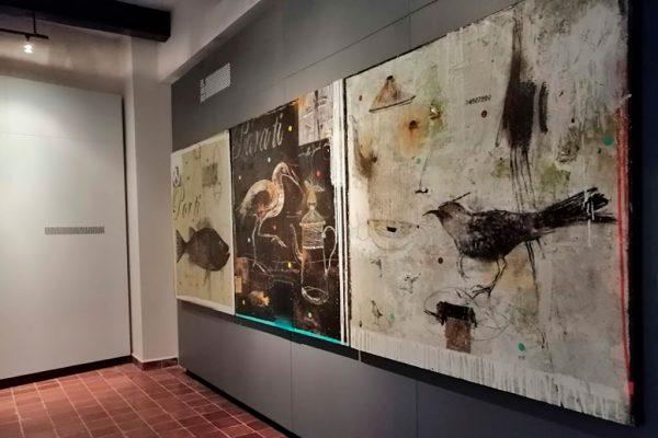 museo_guanal1