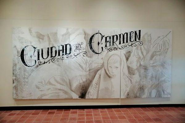 museo_guanal3