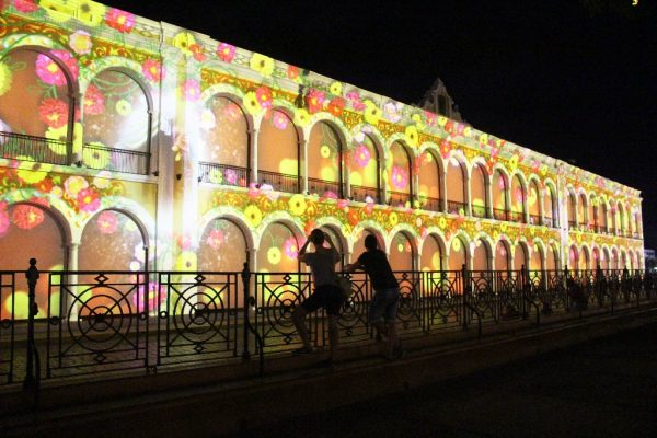 VIDEO MAPPING (1)