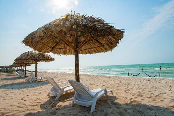 Playa_Sabancuy